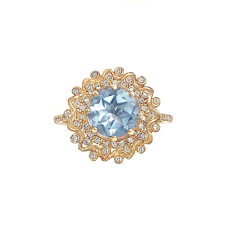 double-halo-sky-blue-topaz-diamond-cocktail-ring-JeweLyrie_1420-copy