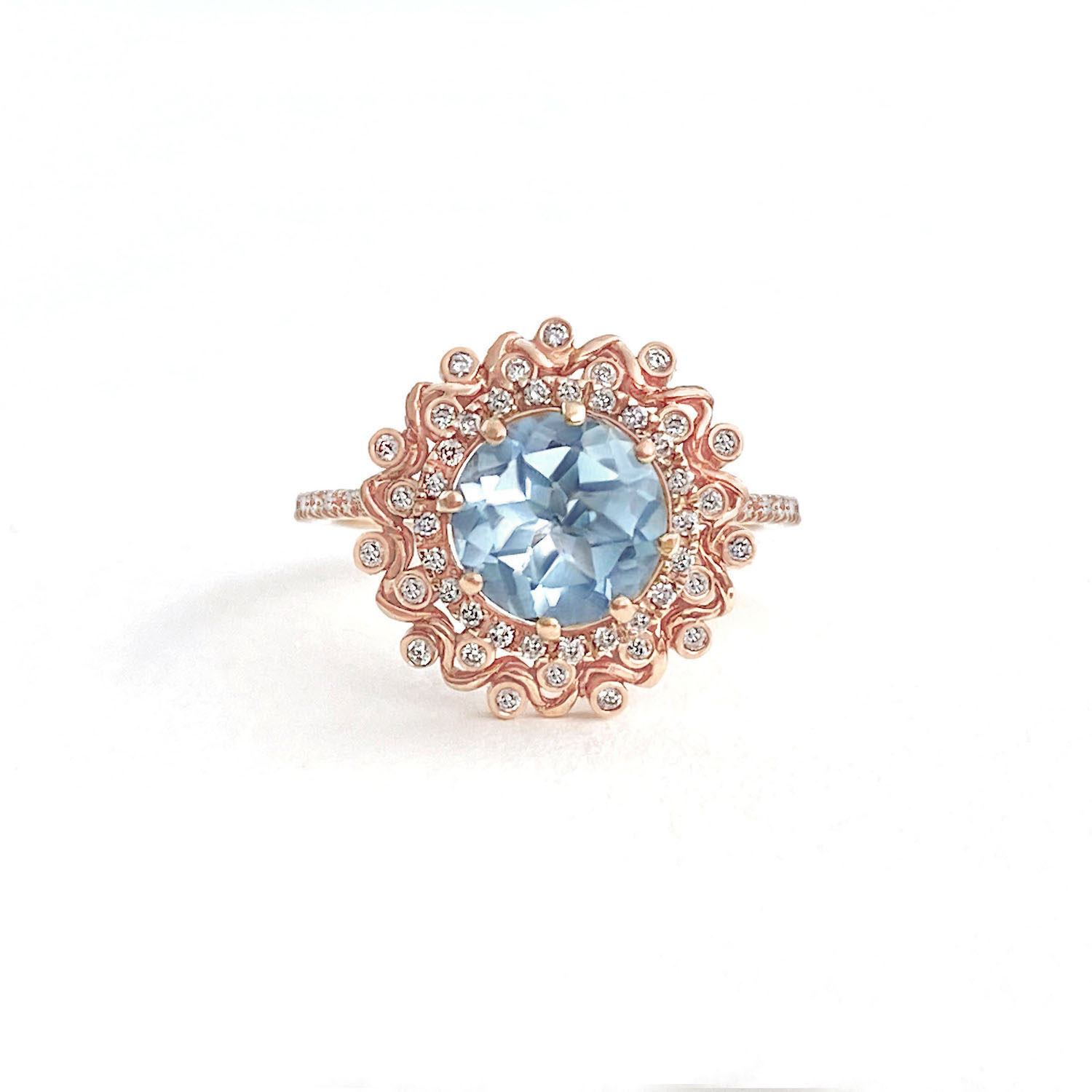 double-halo-sky-blue-topaz-diamond-cocktail-ring-JeweLyrie_4744RG