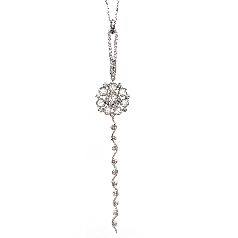 rose-cut-diamond-floral-pendant-necklace-jewelyrie_1097