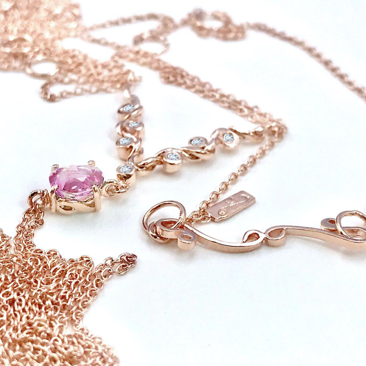 PinkTourmaline-RG_7952