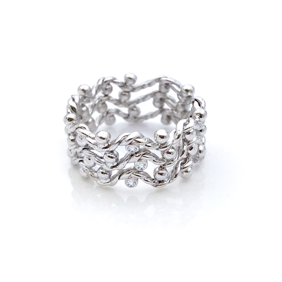 triple-twist-wave-chevon-open-lace-wide-band-jewelyrie_0683W