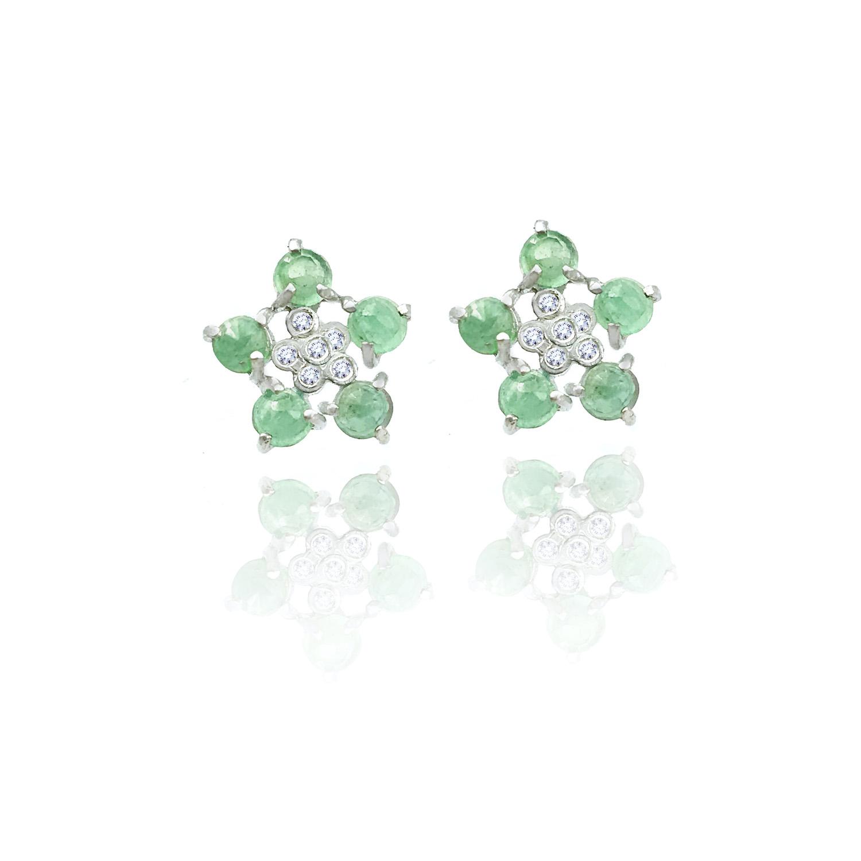 Emerald-53-WG