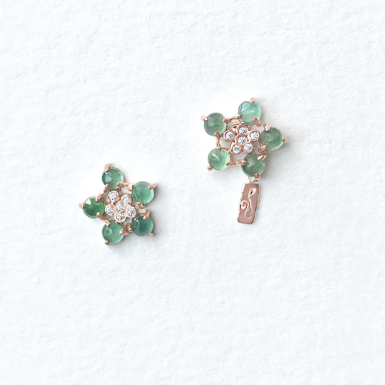 emerald_8357