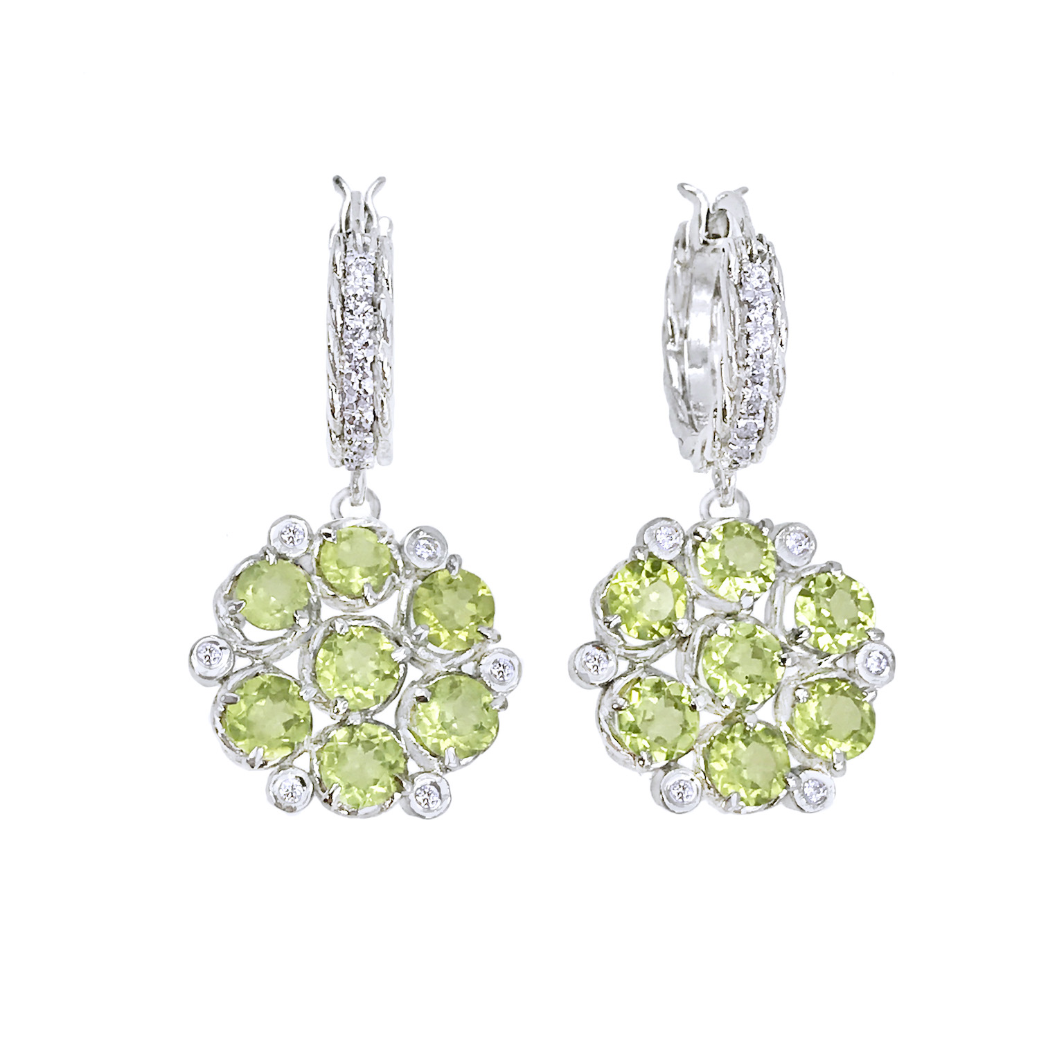 aphrodite-peridot-bouquet-cluster-dangle-earrings-14k-18k-jewelyrie-3-RHW