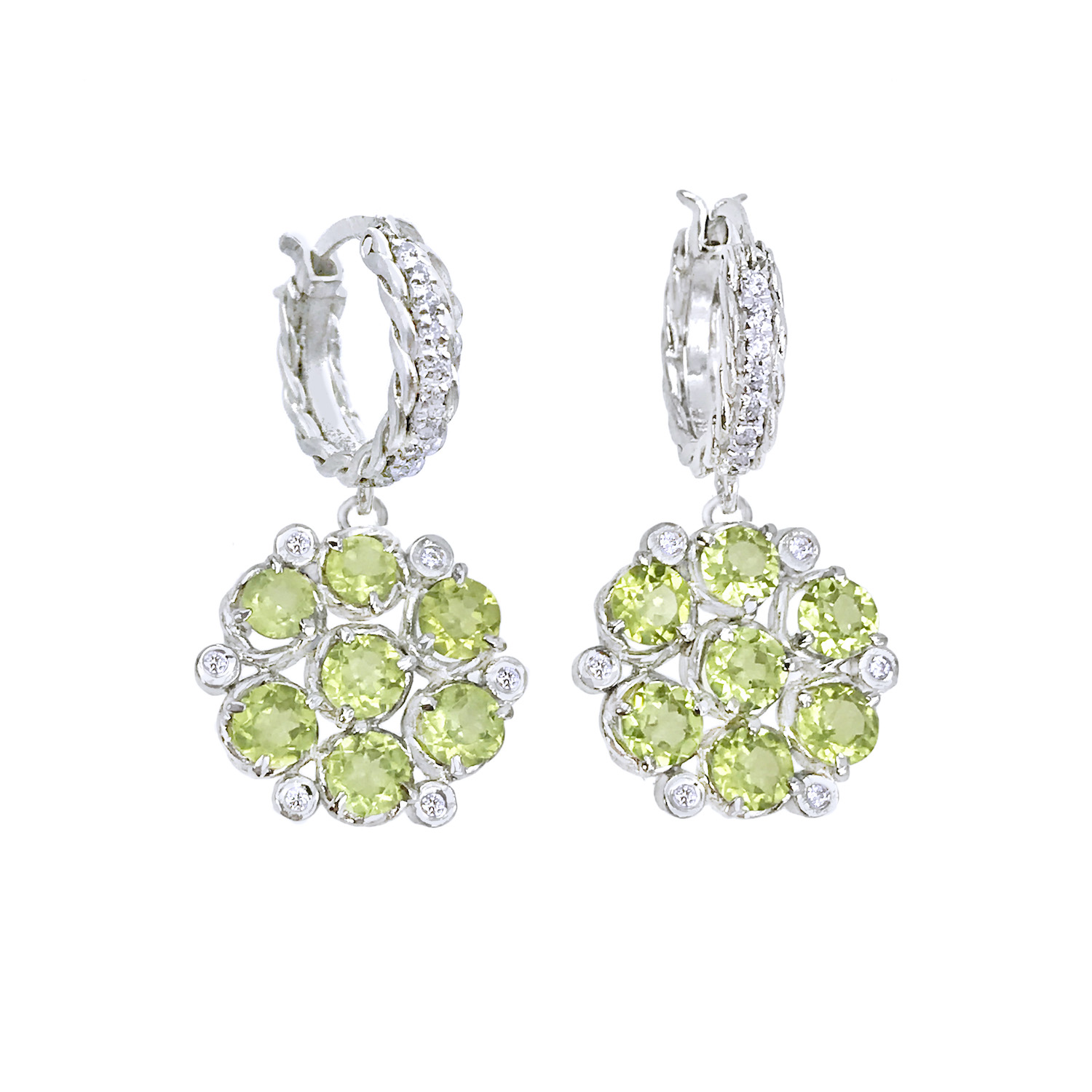 aphrodite-peridot-bouquet-cluster-dangle-earrings-14k-18k-jewelyrie-3W