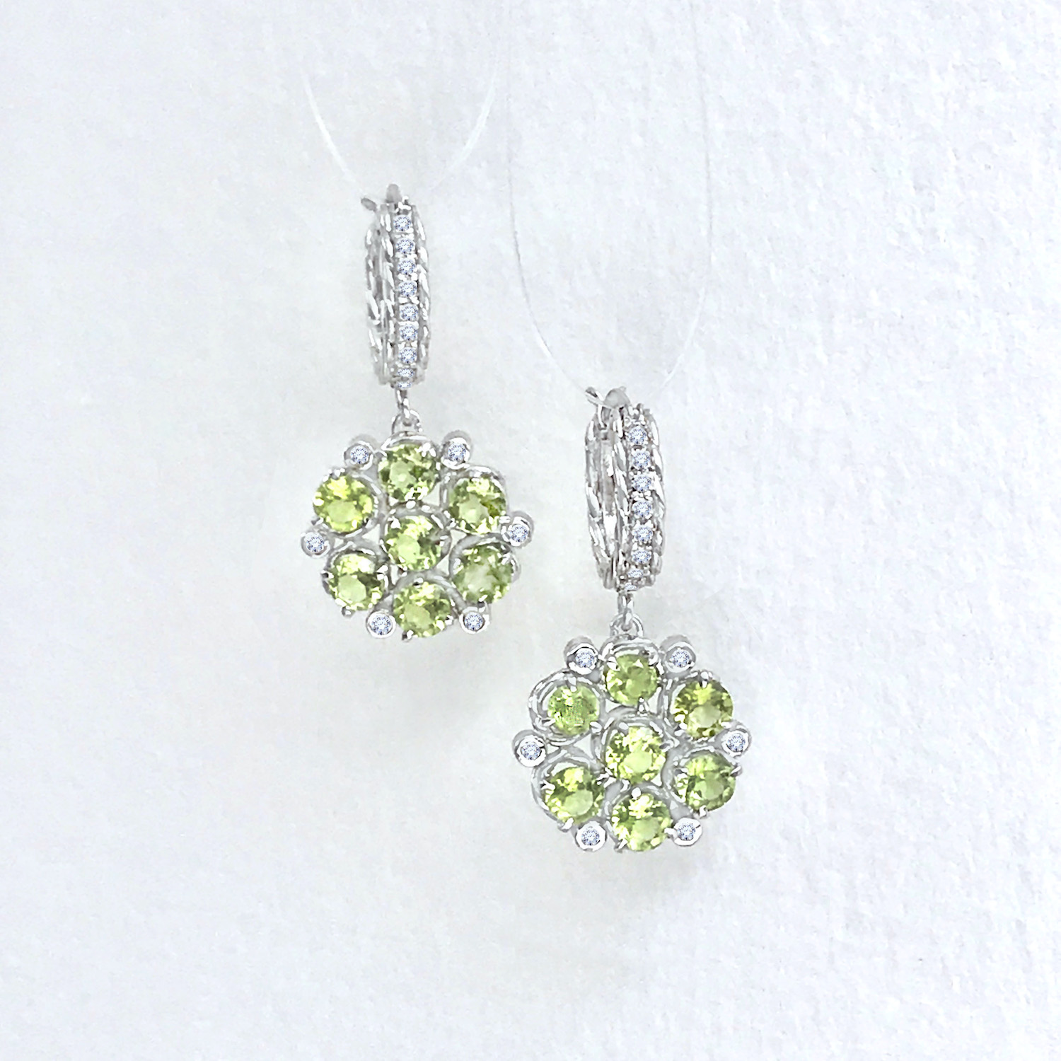 aphrodite-peridot-bouquet-cluster-dangle-earrings-14k-18k-jewelyrie_6843