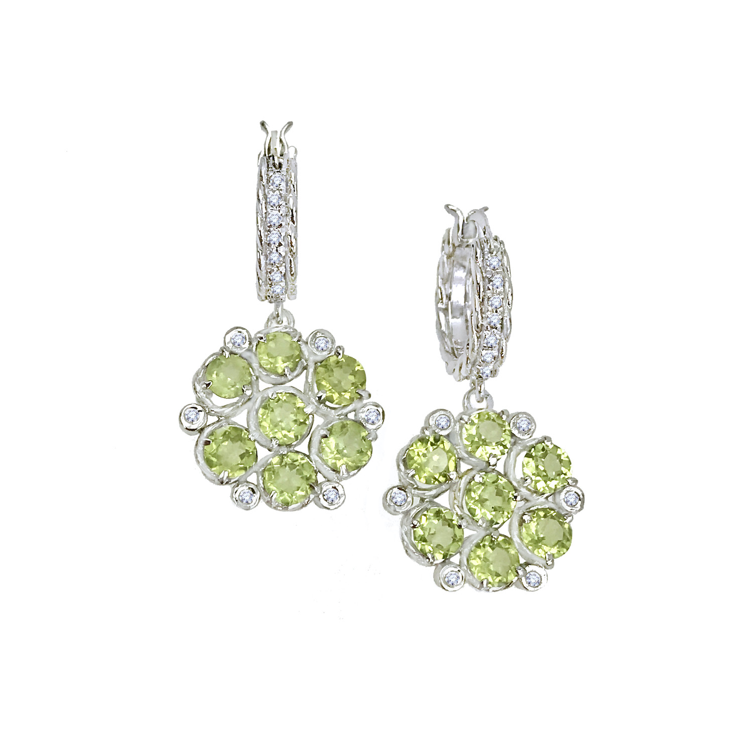 aphrodite-peridot-bouquet-cluster-dangle-earrings-14k-18k-jewelyrie_9968W