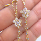 80_3890-JeweLyrie-Rose-Cut-Diamond-Floral-Long-Dangle-Convertible-Earrings-18k-14k