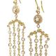 92-18k-14k-gold-rose-cut-diamond-twist-set-cascade-chandelier-earrings_3749
