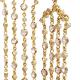 92-18k-14k-gold-rose-cut-diamond-twist-set-cascade-chandelier-earrings_3752 (1)