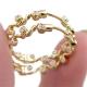 83-Signature-Wavy-Twist-Scattered-Diamond-Gold-Hoop-Earrings_3723