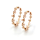 83-Signature-Wavy-Twist-Scattered-Diamond-Gold-Hoop-Earrings_7175