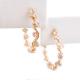 83-Signature-Wavy-Twist-Scattered-Diamond-Gold-Hoop-Earrings_7341
