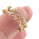 83-Signature-Wavy-Twist-Scattered-Diamond-Gold-Hoop-Earrings_3706