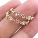 81-Signature-Twist-Bezel-Rose-Cut-Diamond-Eternity-Gold-Hoop-Earrings_3734