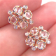 72-Signature-Twist-Bezel-Rose-Cut-Diamond-Checker-Stud-Gold-Earrings_7450A