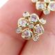 72-Signature-Twist-Bezel-Rose-Cut-Diamond-Checker-Stud-Gold-Earrings_3823