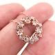 65-Signature-Twist-Bezel-Rose-Cut-Diamond-Eternity-Pendant-Necklace_6440
