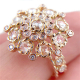 26-Rose-Cut-Diamond-Bouquet-Cluster-Gold-Cocktail-Ring-18k-14k-JeweLyrie_6588B