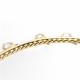 98-twist-lined-rose-cut-diamond-6-station-dangle-tassel-stackable-open-gold-cuff_4534