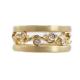 1-Signature-Wavy-Twist-Diamond-Stacking-Eternity-Gold-Ring-14k-18k-JeweLyrie-44