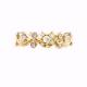 27-Twist-Vine-Rose-Cut-Diamond-Stacking-Eternity-Gold-Crown-Ring-5mm-14k-18k-JeweLyrie_8947