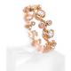 27-Twist-Vine-Rose-Cut-Diamond-Stacking-Eternity-Gold-Crown-Ring-5mm-14k-18k-JeweLyrie_7584