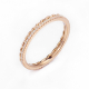 14-JeweLyrie-Signature-Twist-Trimmed-Micro-Pavé-Diamond-Eternity-Band-Ring-Guard-Spacer