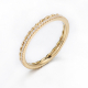 10-JeweLyrie-Signature-Twist-Trimmed-Micro-Pavé-Diamond-Eternity-Band-Ring-Guard-Spacer