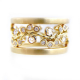 44 33-Chic-square-2mm-Satin-Gold-Band-Ring-Guard-Spacer-14k-18k_3945