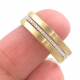 44-Chic-square-2mm-Satin-Gold-Band-Ring-Guard-Spacer-14k-18k_7830