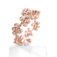 32-JeweLyrie-Signature-Wavy-Twist-Alternate-Diamond-Cluster-Gold-Ring-18k-14k_7515
