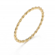 50-JeweLyrie-Signature-Gold-Slim-Twist-0.8mm-band-Ring-Guard-Spacer