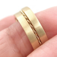 50-JeweLyrie-Signature-Gold-Slim-Twist-0.8mm-band-Ring-Guard-Spacer_8011