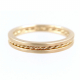 50-JeweLyrie-Signature-Gold-Slim-Twist-0.8mm-band-Ring-Guard-Spacer_7972