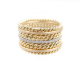 GW7-57-48-42-46-Gold-2mm-Classic-Rope-Twist-Band-Ring-Guard-Spacer-14K-18K-JEWELYRIE_7903