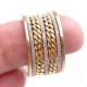 GW7-57-48-42-Gold-2mm-Classic-Rope-Twist-Band-Ring-Guard-Spacer-14K-18K-JEWELYRIE_7921