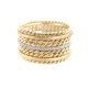 GW7-57-48-42-46-Gold-2mm-Classic-Rope-Twist-Band-Ring-Guard-Spacer-14K-18K-JEWELYRIE_7894