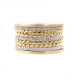 GW7-57-48-42-Gold-2mm-Classic-Rope-Twist-Band-Ring-Guard-Spacer-14K-18K-JEWELYRIE_7912