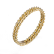 48-Gold-2mm-Classic-Rope-Twist-Band-Ring-Guard-Spacer-14K-18K-JEWELYRIE