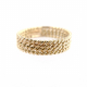 47-Gold-1mm-classic-rope-twist-band-Ring-Guard-Spacer-14k-18-JeweLyrie_7870