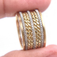 GW7-57-48-42-Gold-2mm-Classic-Rope-Twist-Band-Ring-Guard-Spacer-14K-18K-JEWELYRIE_7915