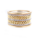 GW7-57-48-42-Gold-2mm-Classic-Rope-Twist-Band-Ring-Guard-Spacer-14K-18K-JEWELYRIE_7909