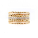 GW7-57-48-42-46-Gold-2mm-Classic-Rope-Twist-Band-Ring-Guard-Spacer-14K-18K-JEWELYRIE_7901