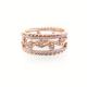 BM3-14-6-14-Wavy-Twist-ENLACE-CHIC-SHEEN-Gold-Crown-Ring-Stacking-Set-14k-18k_2072