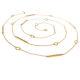 18k-Yellow-Gold-Bar-Ringlet-Station-Multi-Way-Y-Necklace