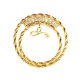 diamond-18k-yellow-gold-infinity-twist-double-shank-nestle-dangle-ring-r-copy