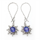 Elongated-18k-White-Gold-Eclipse-Drop-Diamond-Tanzanite-Earrings-Jewelyrie