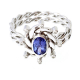 18k-White-Gold-Diamond-Oval-Tanzanite-Double-Shank-Solitaire-jewelyrie-eclipse