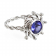18k-White-Gold-Diamond-Tanzanite-Infinity-Twist-Halo-Shank-Solitaire-Jewelyrie